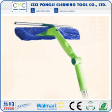 Wholesale top sale squeegee blade , telescopic window wiper