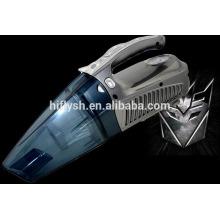 HF-VC03 (101) 12 V 100 Watt Tragbare Nass und Trocken Vier In Einem Auto Staubsauger Auto Luftpumpe (CE zertifikat)