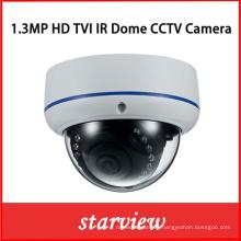 1.3MP HD Tvi IR Mini Dome CCTV Security Camera (SV-D22A13TVI)