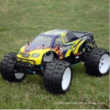 Top Sell Toylongsun Erc862 1/8 Scale 18 Engine Nitro RC Car for Sale