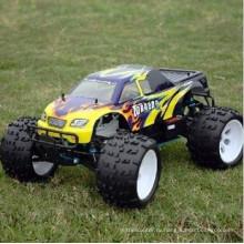 Топ Toylongsun продать масштаб Erc862 1/8 18 Двигатель нитро RC автомобиль для продажи