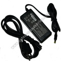 19V 3.41A 65W AC Adapter For Toshiba