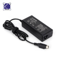 24V 2A AC DC-adapter