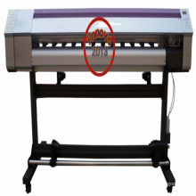"54"" inkjet printer DX5 head large format eco solvent flex banner plotter sublimation inkjet printer impressora (1.2m)"