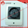 DEK265 Printing Machine Power Switch