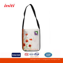 INITI Quality Customized Factory Sale Sac à bandoulière