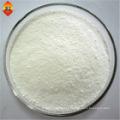 Lactato de sódio de alta qualidade