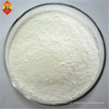 Lactato de sodio de alta calidad