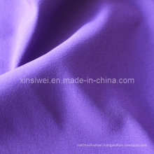 Polyester Spandex Pongee/Two-Way Spandex Fabric (SLTN9292-1)