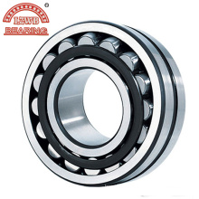 Chinese Manufactured Spherical Roller Bearing (21315k)