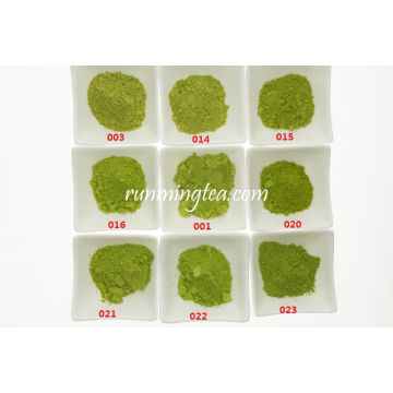 США Органический зеленый чай Matcha Matcha Japan