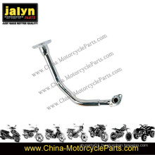 Motorcycle Muffler Pipe for Gy6-150