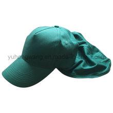 Chapéu especial dos esportes, Snapback Boné