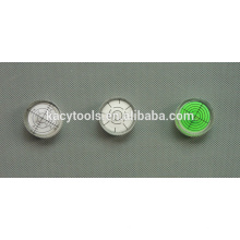 32x7mm mini runde Blasenebene