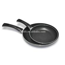 2016 hot sale Aluminum non stick coating fry pan