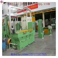 17DST(0.4-1.8) intermediated copper wire machine