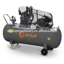 Compresor de aire caliente del pistón de la venta de 12.5bar 5.5hp 300l