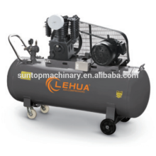 12.5bar 5.5hp 300l vente chaude piston compresseur d'air