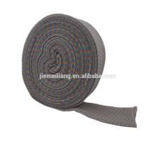 JML Material For Scouring Pad&Kitchen Sponge Polypropylene Raw Material Sponge