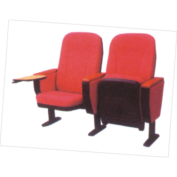 University Hall Chair (LT20)
