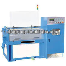 24WDS(0.1-0.6) high quality copper wire drawing machine