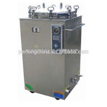 Medical Equipment: High Quality Vertical Pressure Steam Sterilizer (PTS-B100L)