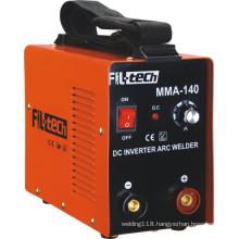 Inverter MMA Welder with CE (MMA-250)