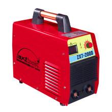Сварочный аппарат инвертора Mosfet DC (ZX7-160R)