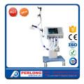 Système de machine de ventilation ICU dans Hospittal PA-700b
