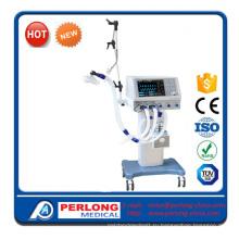 Система интенсивной терапии аппарат ИВЛ аппарат в Hospittal ПА-700б