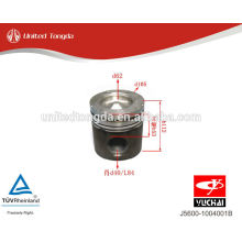 YuChai Engine YC6J Piston J5600-1004001B
