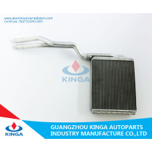2016 Hot Sell Heater for Ford Mendeo Size 198*185*20mm