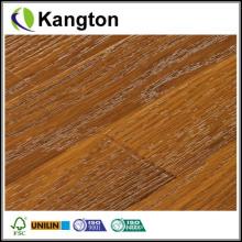Dark Color Floor Tile (floor tile)