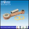 Motorrad-Verbindungsstange für YAMAHA Mj650 / Mj700 / Mj1100 / Gp760 / 1200