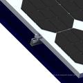 Tata Power Solardachmontage Solarprodukt