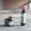 4500 psi 300bar compresseur portable pcp