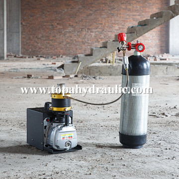 Petrol compressed dryer air compressor pressure switch