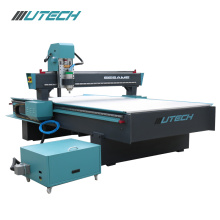 cnc router machine para venda