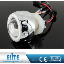 Exceptional Quality Ce Rohs Certified Plastic Headlight Lens Wholesale
