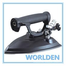 WD-6PC todo el vapor de hierro de la máquina de coser