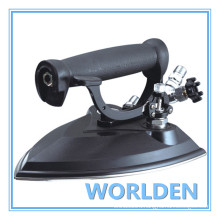 Wd-6PC All Steam Iron for Sewing Machine
