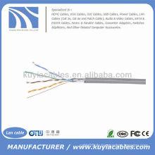 FTP Cat5e lan Kabel 1000FT