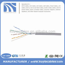 FTP Cable Cat5e LAN 1000FT