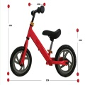 12 inch colorful EVA tire balance for kid
