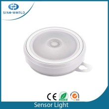 Hot Selling 5 LED motion sensor light