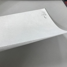 PET-spingebonden nonwoven textiel