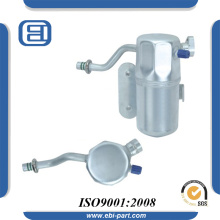 ISO Factory Customized Car Parts Air Conditioning Receiver Drier in China
