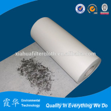 pp woven filter cloth for chemical works