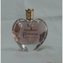 Klassisches Parfüm für Frauen mit Nizza Geruch