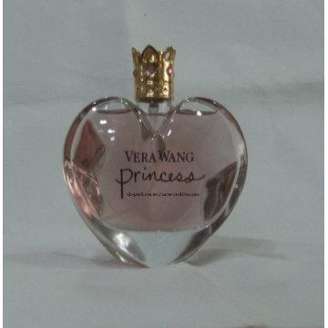 Классический парфюм для женщин с приятным запахом